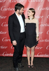 Jake+Gyllenhaal+Natalie+Portman+22nd+Annual+bHePFkhWx7cl
